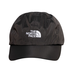 The North Face DryVent - Couvre-chef - gris